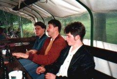 Ausflug-Planwagen1.jpg