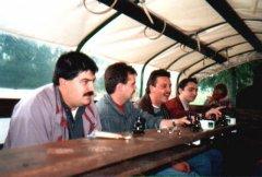 Ausflug-Planwagen2.jpg