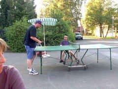 Tischtennis07.jpg