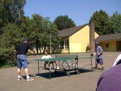 Tischtennis08.jpg