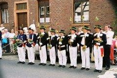 Schuetzenfest03.jpg