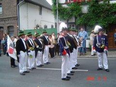 Schuetzenfest02.jpg