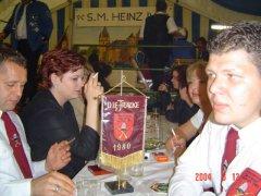 Schuetzenfest06.jpg