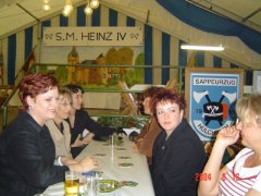 Schuetzenfest09.jpg