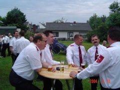 Schuetzenfest11.jpg