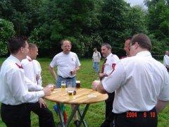 Schuetzenfest12.jpg