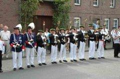 Schuetzenfest13.jpg