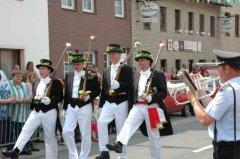 Schuetzenfest16.jpg