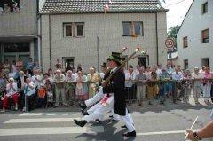 Schuetzenfest17.jpg