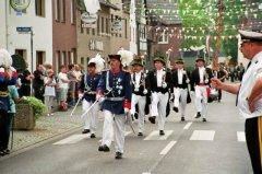Parade010.jpg