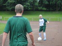 fussball6.jpg